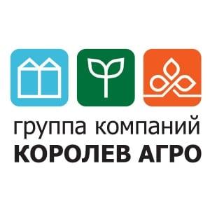 FruitNews: Опубликована подробная программа II Международной конференции «Ягоды России 2019» - FruitNews.RU