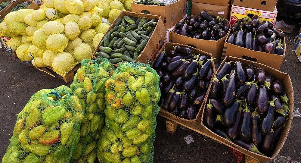 Узбекистан овощи сертификация новая версия исо 9001