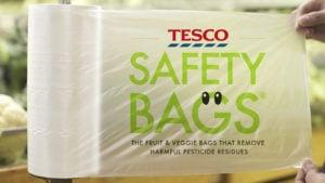 Safety Bags thumnail 01 960 300x169 38106