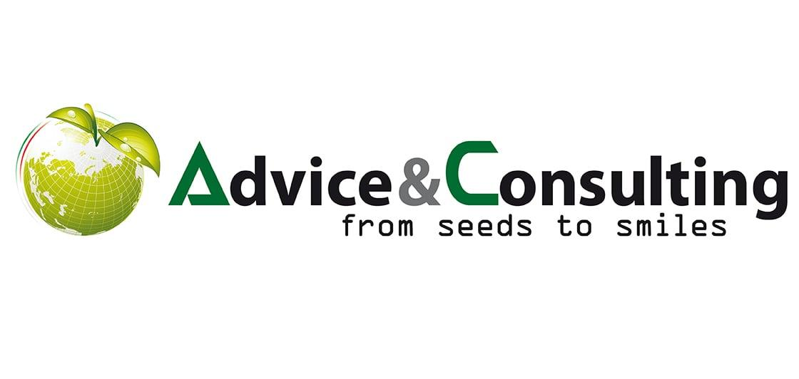 Advice&Consulting srl