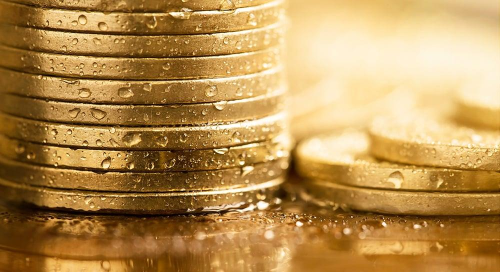 субсидии на инвестиционные кредиты банкоматы хоум кредит мурманск