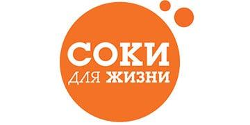 Российский союз производителей соков