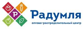 Спонсор on-line трансляции