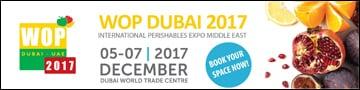 WOP Dubai 2017 (5/12/2016-7/12/2017)