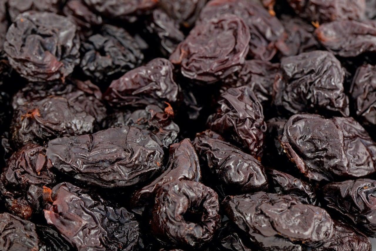 Копченый чернослив - пошаговый рецепт с фото на Повар. ру 65